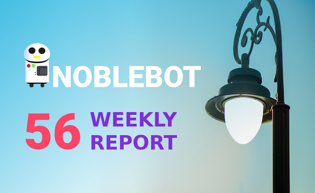 noblebot-cover.png