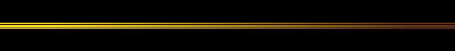 Barra dorada.png