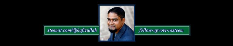 Hafiz Banner.png