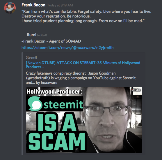 SteemIt SCAM.png