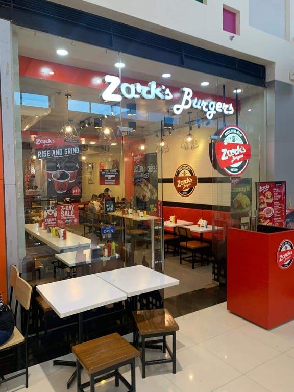 Zarks Burger.jpg