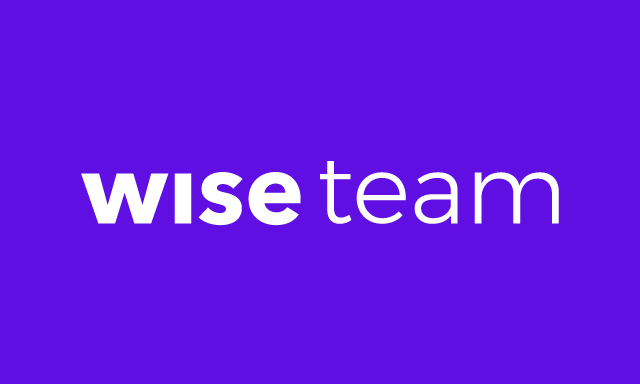 wise-team-logo.png