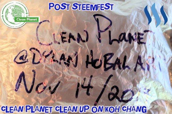 clean planet.jpg