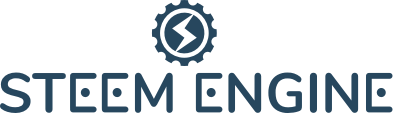 steem engine