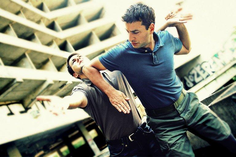 Elbow Strike.jpg