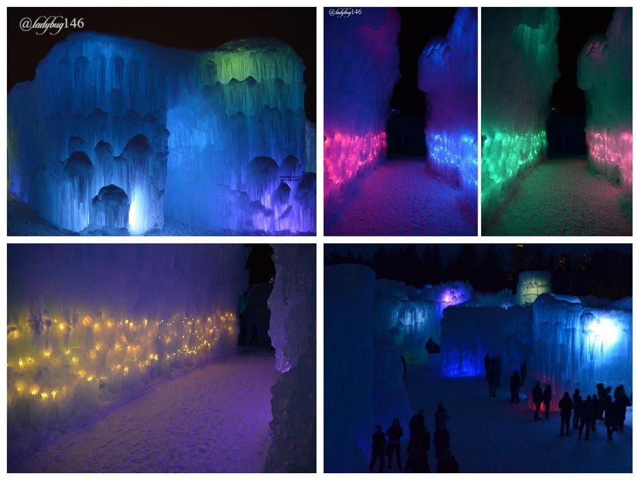 ice castle19.jpg