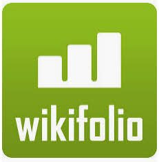 Logo_wikifolio.jpg