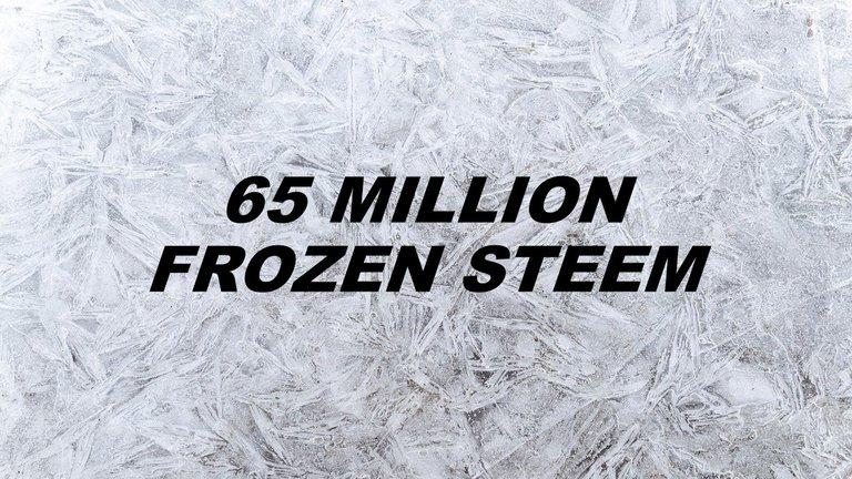 Frozen Steem.jpg