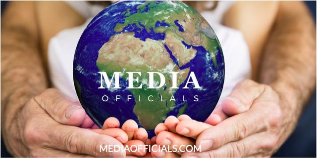 mediaofficials.png