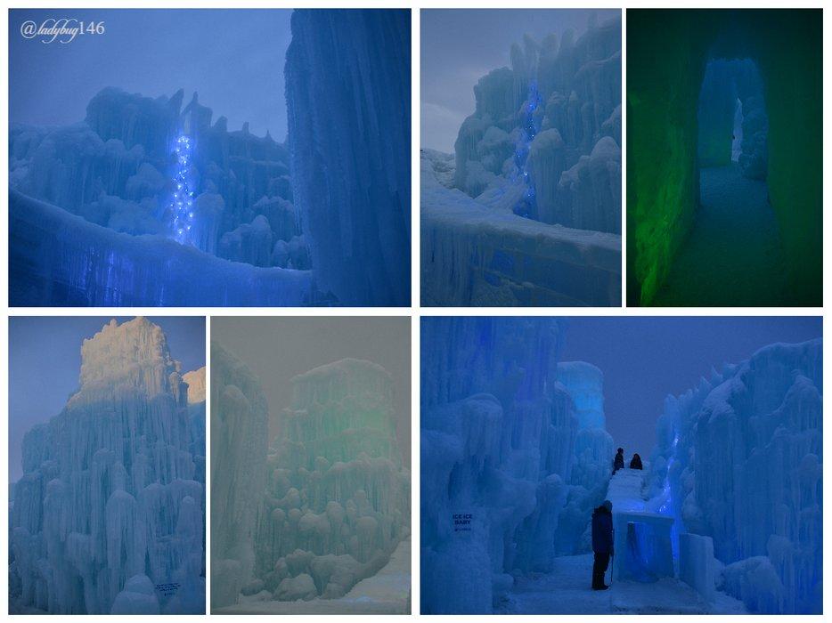 ice castle12.jpg