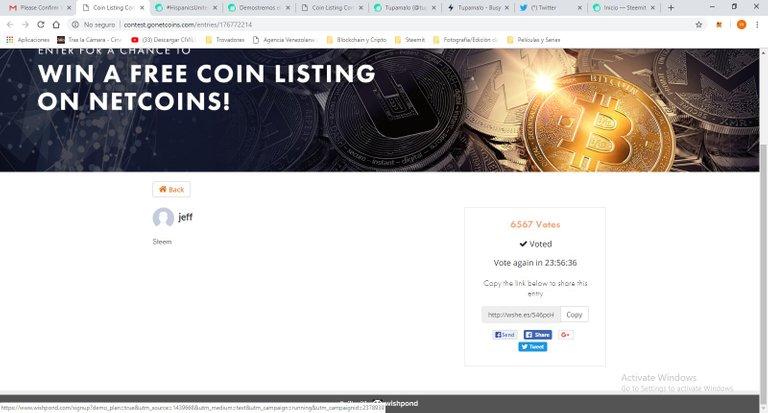 Coin Listing.JPG