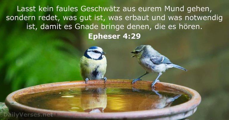 epheser-4-29-2.jpg