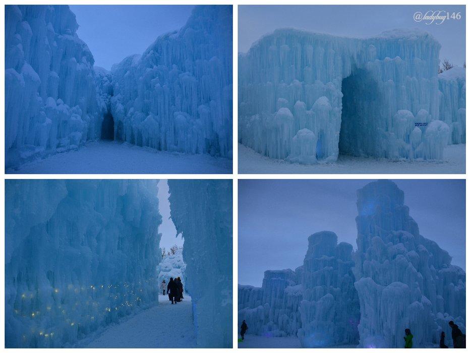 ice castle11.jpg