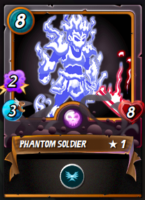 PhantomSoldier.png