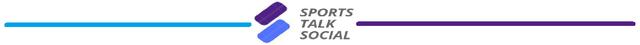 Garis Sports.png
