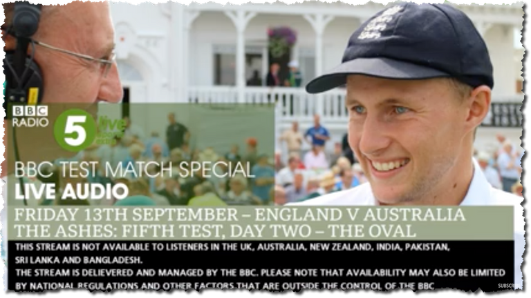 cricket test.png