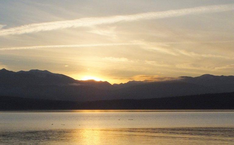 WLE0022-Sunset.jpg