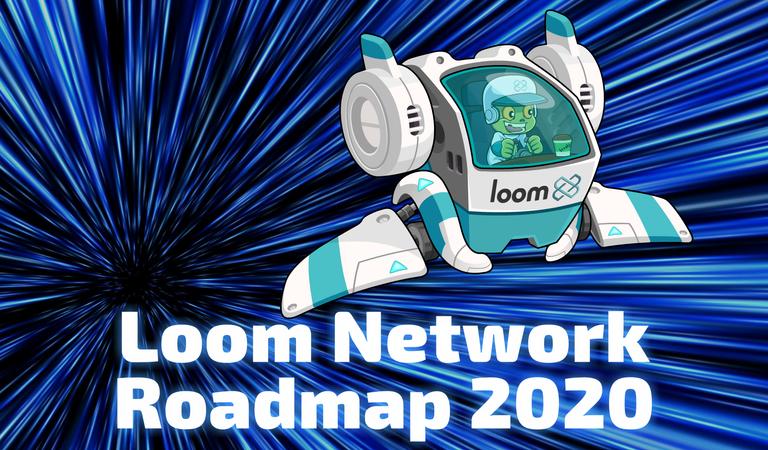 loom network.png