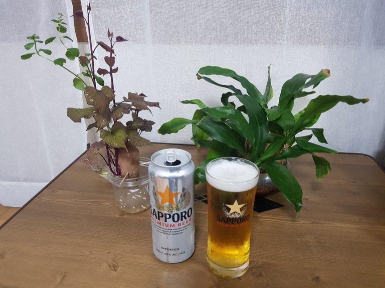 sapporo beer.jpg