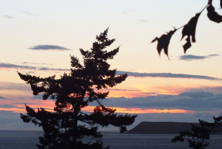 WLE0015-Sunset.jpg