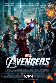 https://id.wikipedia.org/wiki/The_Avengers_%28film%29