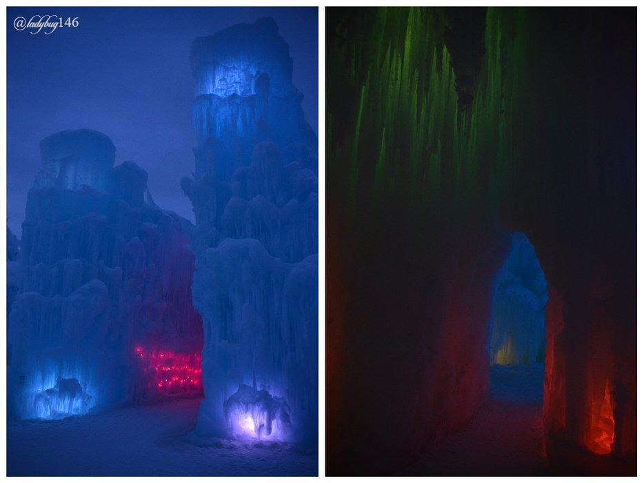 ice castle15.jpg