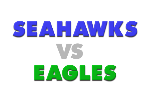 SEAHAWKSEAGLES.png
