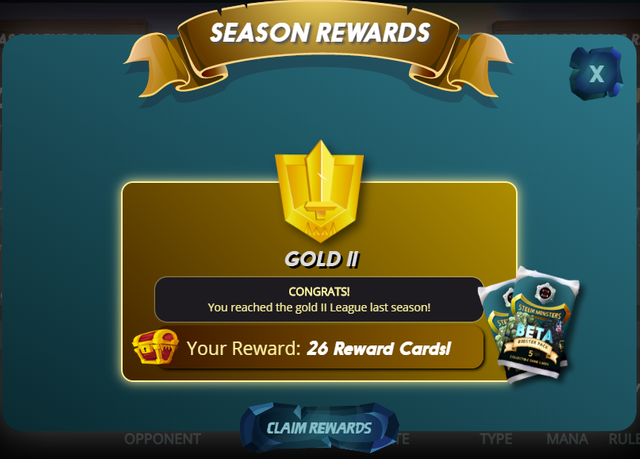 gold2seasonend.png