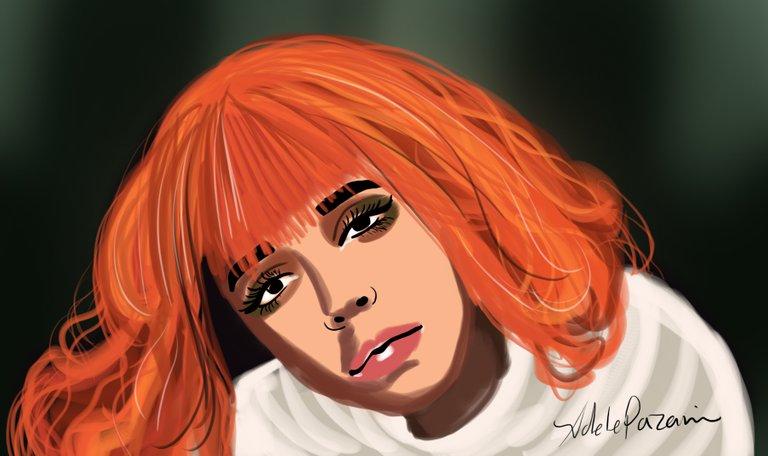 orange hair1.jpg