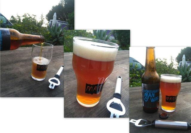 bier collage.jpg