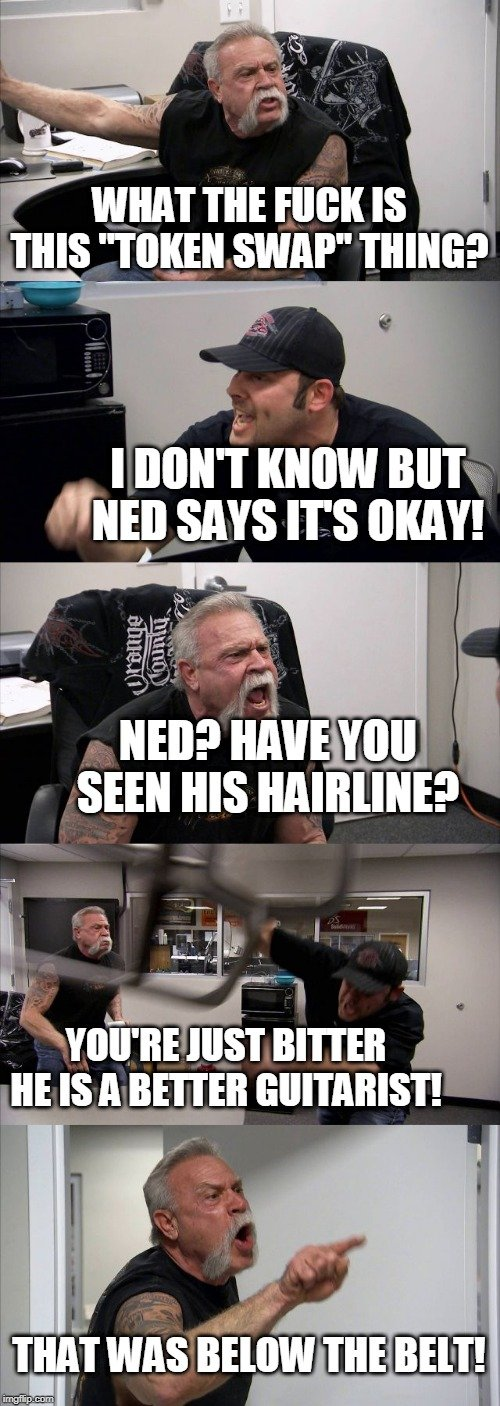 Talented Ned.jpg