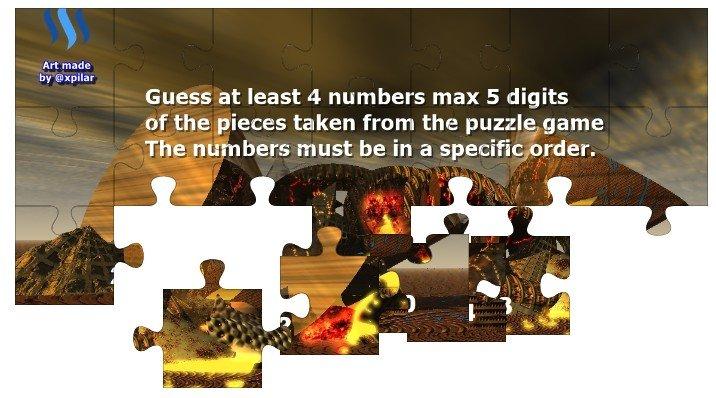 puzzelgame 4.jpg