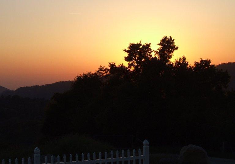 WLE0067-Sunset.jpg
