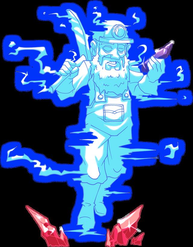 Spirit Miner.png