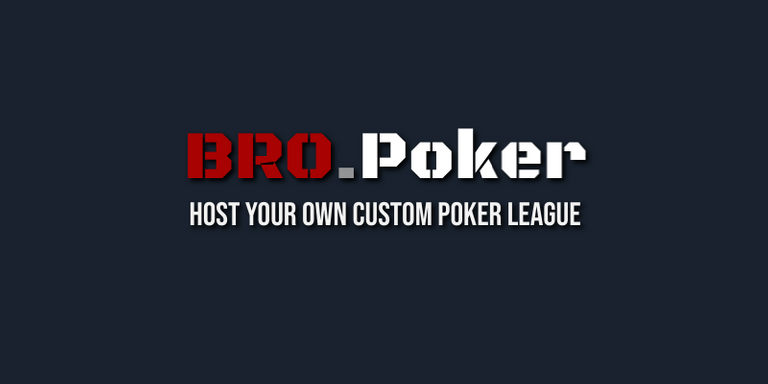 bro.poker-blog.png