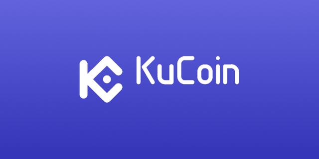 kucoin-874x437.png