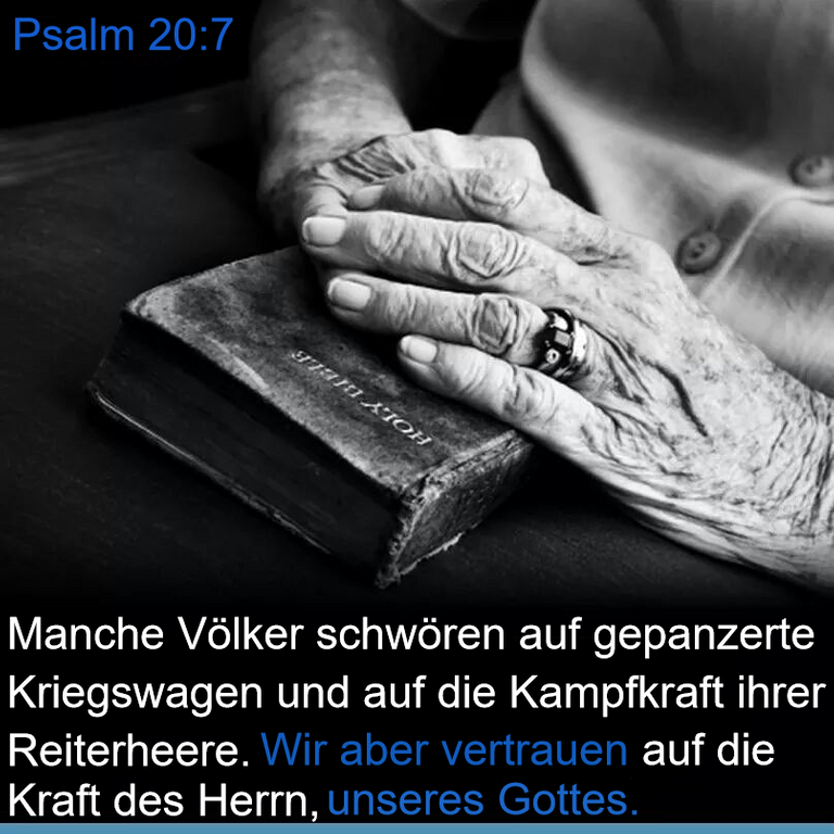 Psalm 20 7.png