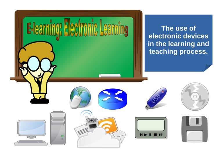 1.1.E-Learning.jpg