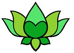 Lotus footer.png