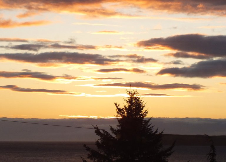 WLE0005-Sunset.jpg