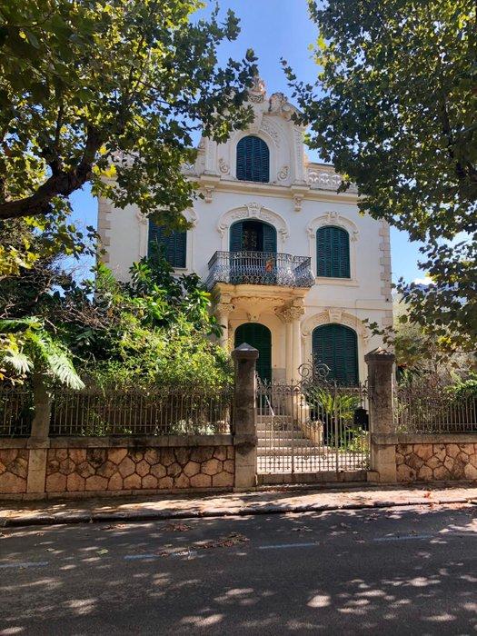Villa Soller.jpg