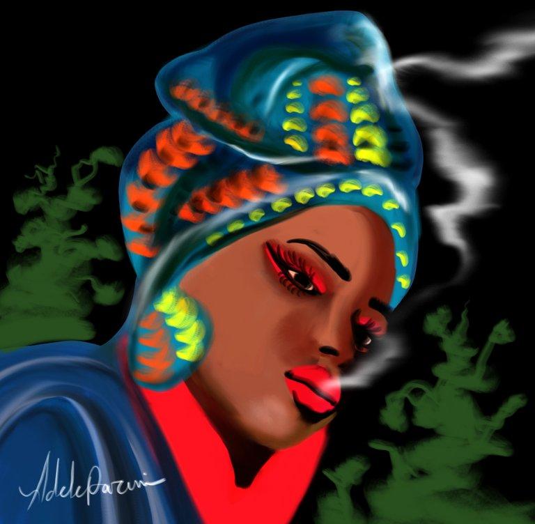 africangirl331.jpg