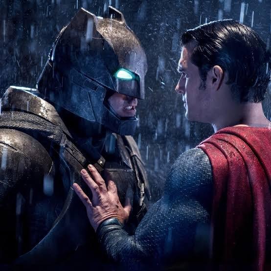 https://amp.theguardian.com/film/2016/mar/25/review-batman-v-superman-dawn-of-justice