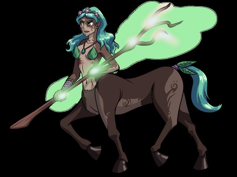 Centaur Mage.png