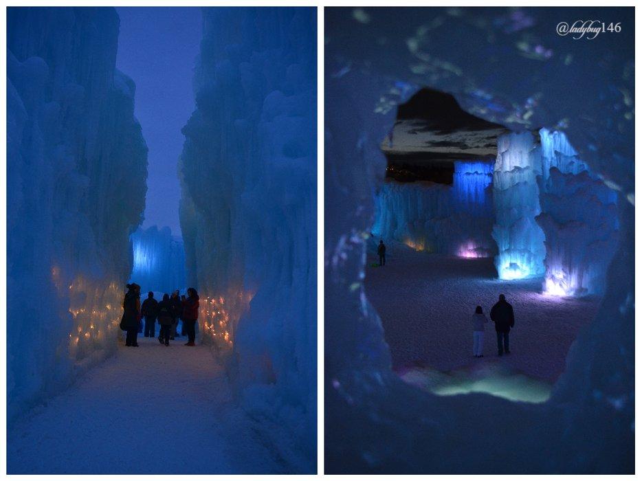 ice castle14.jpg