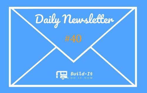 dailynewsletter #40.png