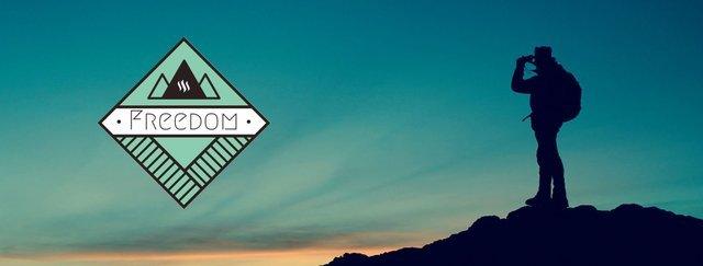 freedom_banner.jpg