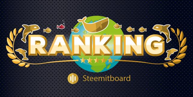 header_ranking.png