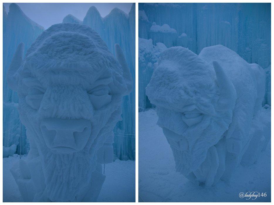 ice castle10.jpg