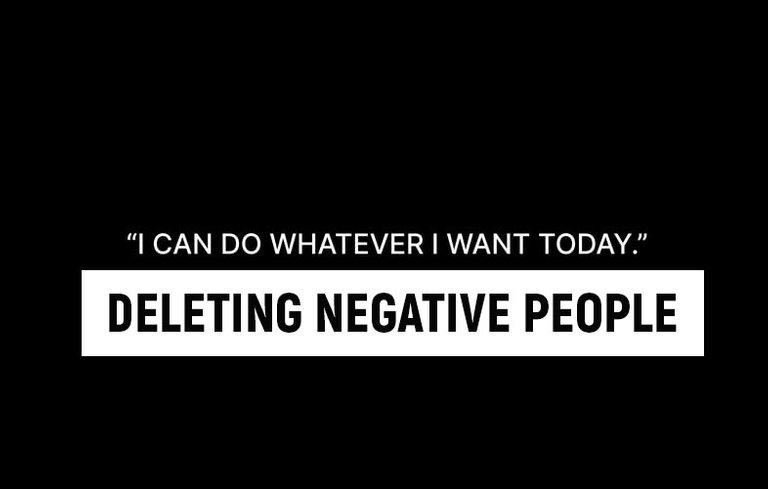 Keep Away Negative People.jpg